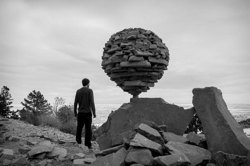 http://bigpicture.ru/wp-content/uploads/2014/09/stonemaster03.jpg