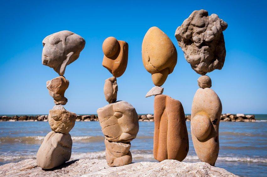 http://bigpicture.ru/wp-content/uploads/2014/09/stonemaster05.jpg