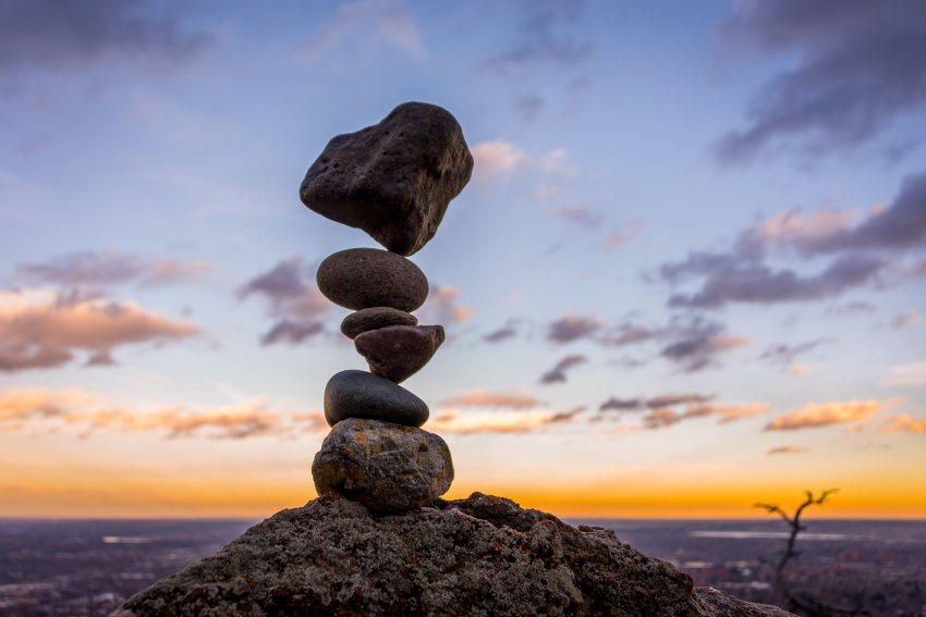 http://bigpicture.ru/wp-content/uploads/2014/09/stonemaster07.jpg