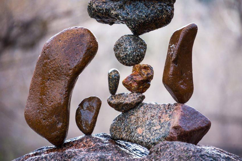 http://bigpicture.ru/wp-content/uploads/2014/09/stonemaster08.jpg