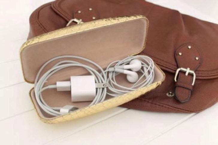 traveltips02 40 гениальных советов, кардинально облегчающих жизнь путешественника