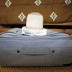 40 гениальных советов, кардинально облегчающих жизнь путешественника