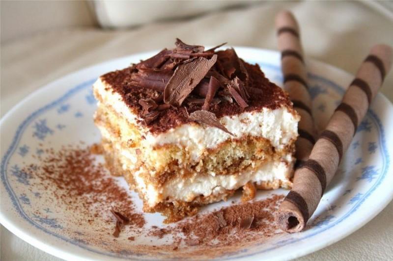 worlddesserts05 800x532 10 десертов со всего мира