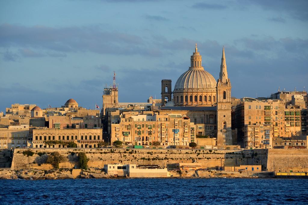 0610 Топ-10 лучших городов для туристов 2015 года