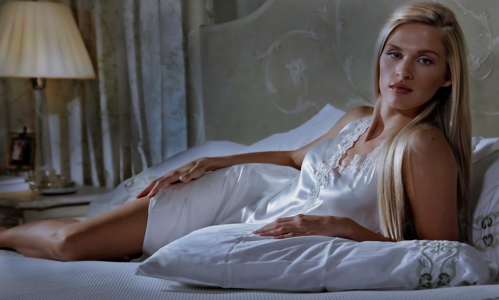 081 10 самых абсурдных американских законов о сексе