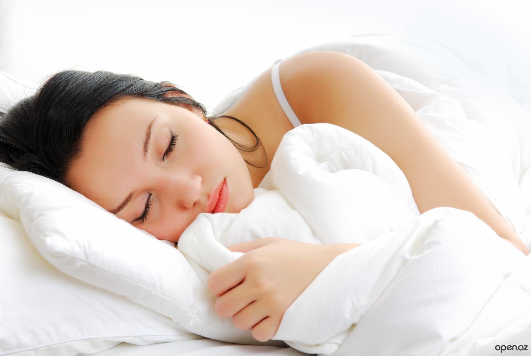 131 14 привычек, из-за которых вы все время чувствуете себя уставшими