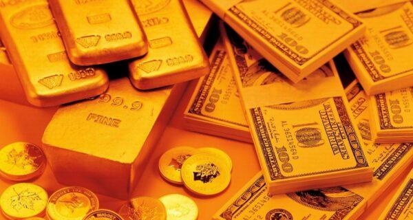 10 коммерчески выгодных альтернатив золоту