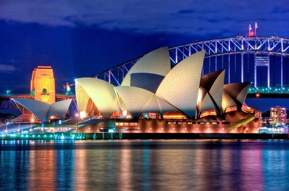 AUfacts03 14 фактов об Австралии, с которыми вы, вероятней всего, не были знакомы