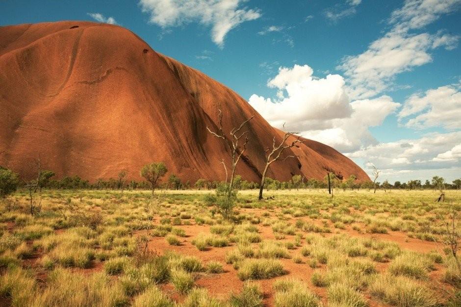 AUfacts04 14 фактов об Австралии, с которыми вы, вероятней всего, не были знакомы