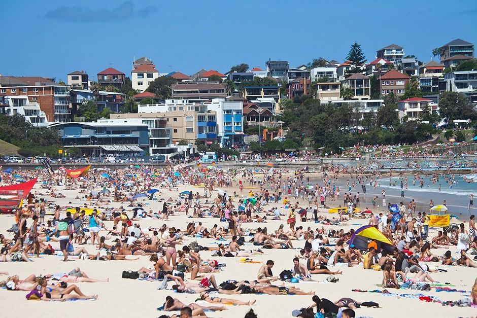 AUfacts05 14 фактов об Австралии, с которыми вы, вероятней всего, не были знакомы