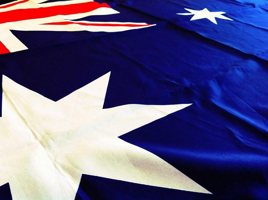 AUfacts14 14 фактов об Австралии, с которыми вы, вероятней всего, не были знакомы
