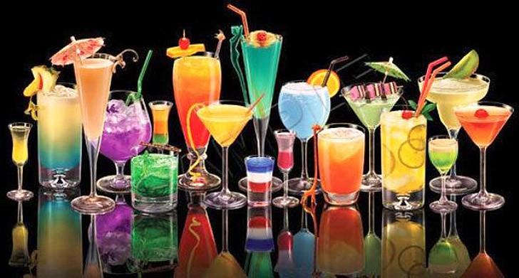 Alcoholfacts05 25 невероятных фактов про алкоголь, о которых вы, возможно, не догадывались