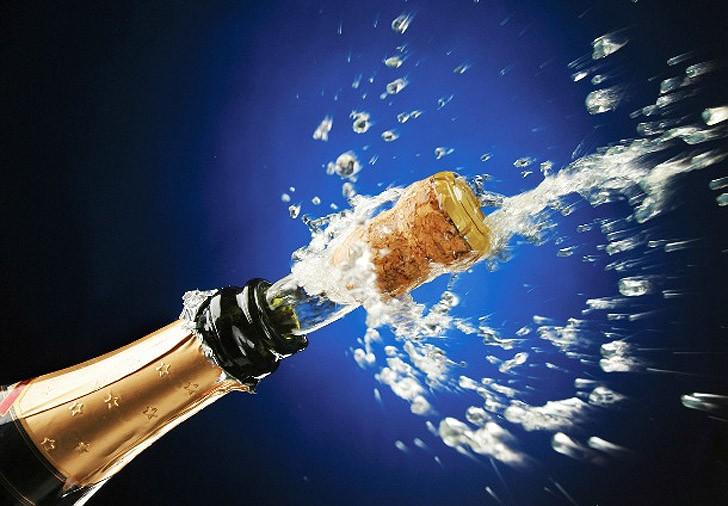 Alcoholfacts10 25 невероятных фактов про алкоголь, о которых вы, возможно, не догадывались