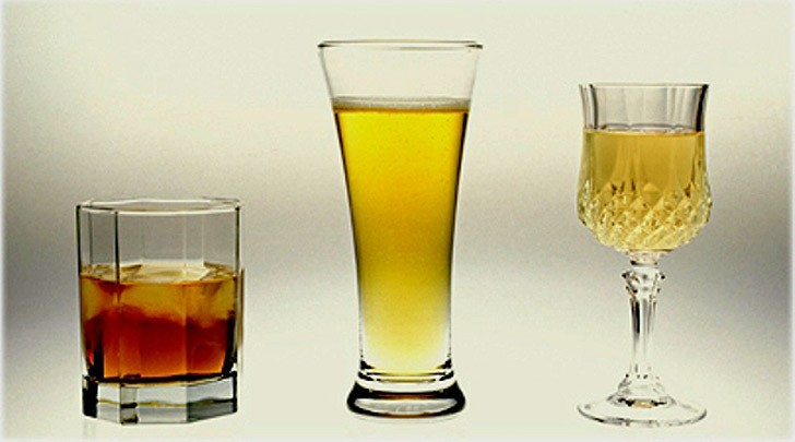 Alcoholfacts24 25 невероятных фактов про алкоголь, о которых вы, возможно, не догадывались