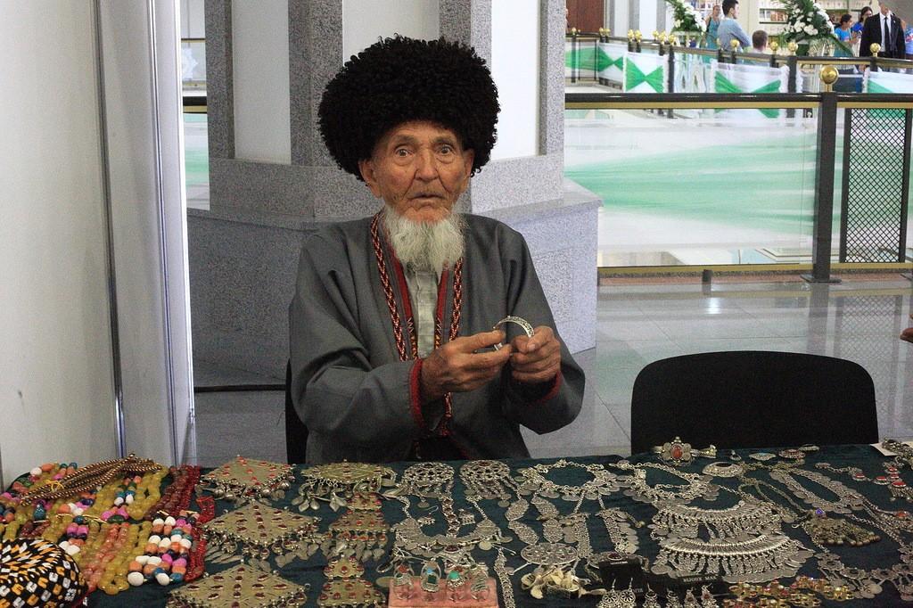 прикольные фото туркменистан разу пирожник