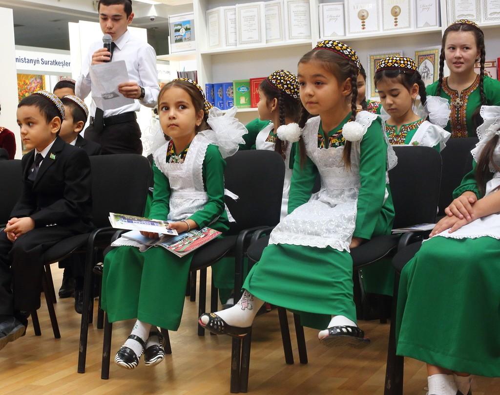 разработка рисованию фото приколы туркменистан дублирования