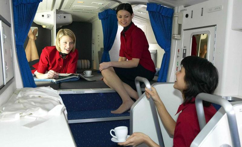 Boeingrestroom01-800x600
