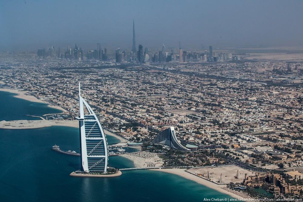 BurjAlArab02 ouro para xeques e oligarcas: o quarto mais caro no hotel Burj Al Arab sete estrelas
