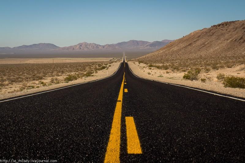 DeathValley01 800x533 Death Valley � ������ ������������ �������
