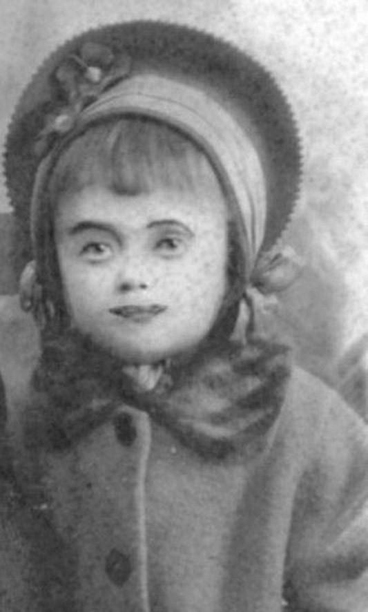 EdithPiaf01 Великая трагедия Эдит Пиаф