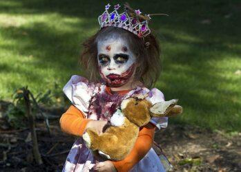 Halloweencostumes30