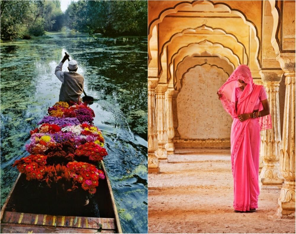 India06 Хочу в Индию