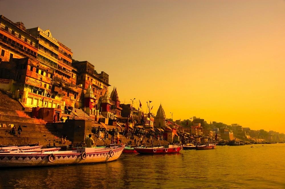 India07 Хочу в Индию