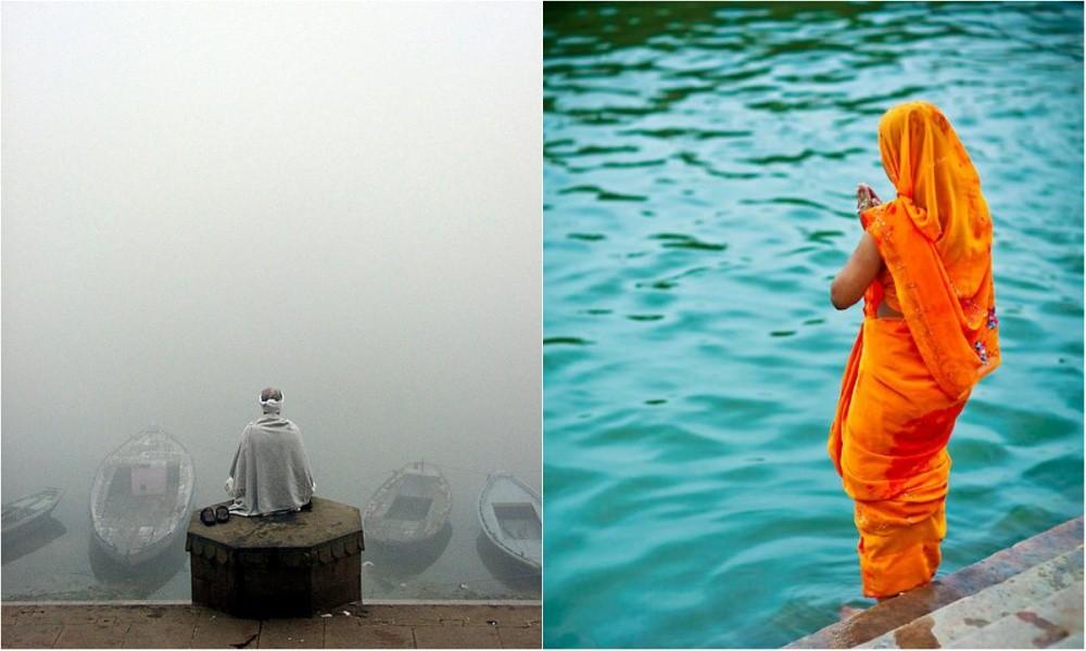 India08 Хочу в Индию
