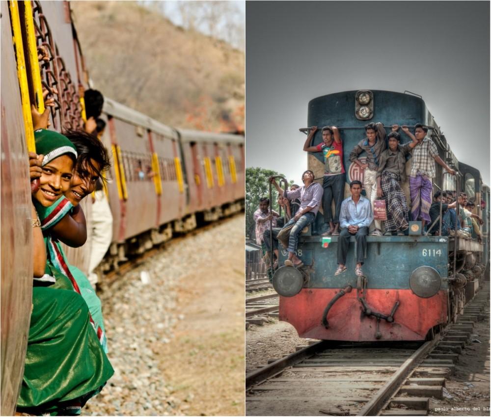 India11 Хочу в Индию