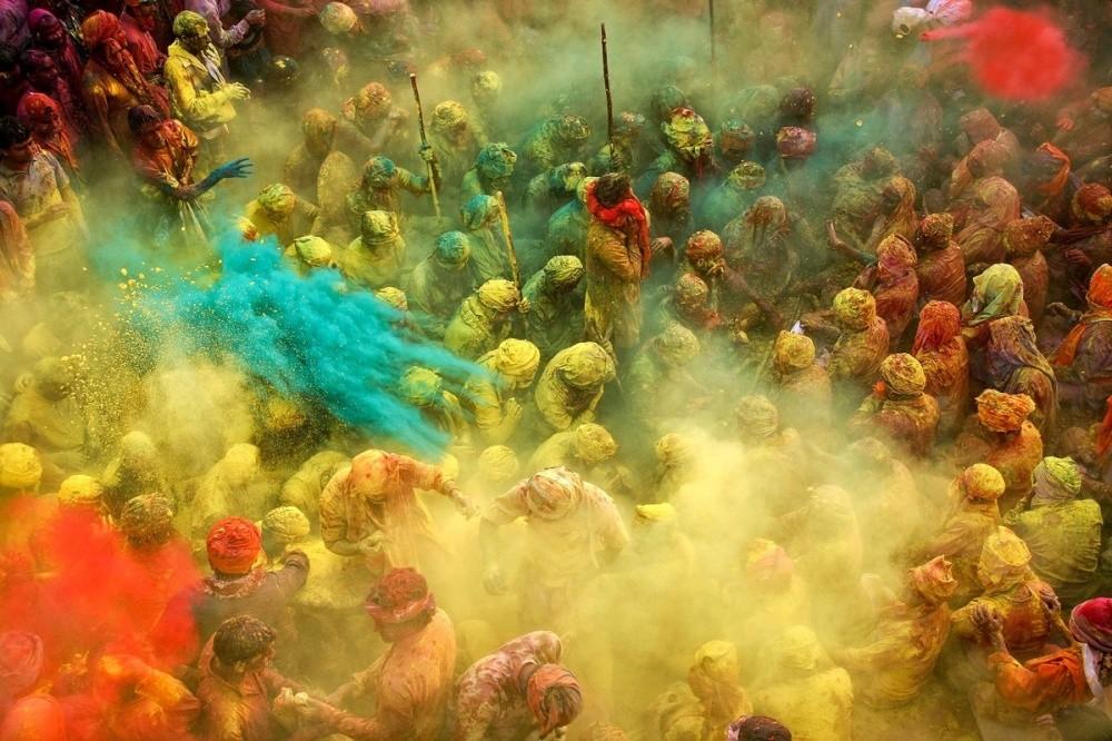 India17 Хочу в Индию