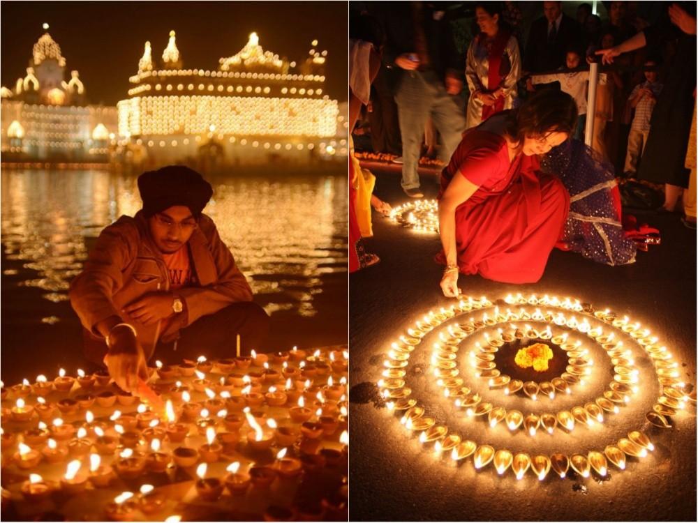 India19 Хочу в Индию