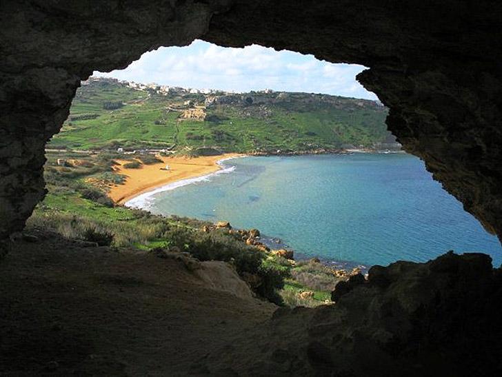 Malta06 25 причин посетить Мальту