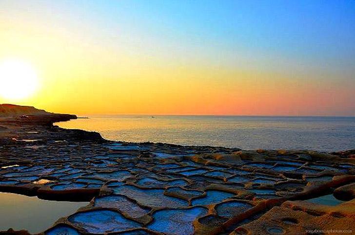 Malta10 25 причин посетить Мальту