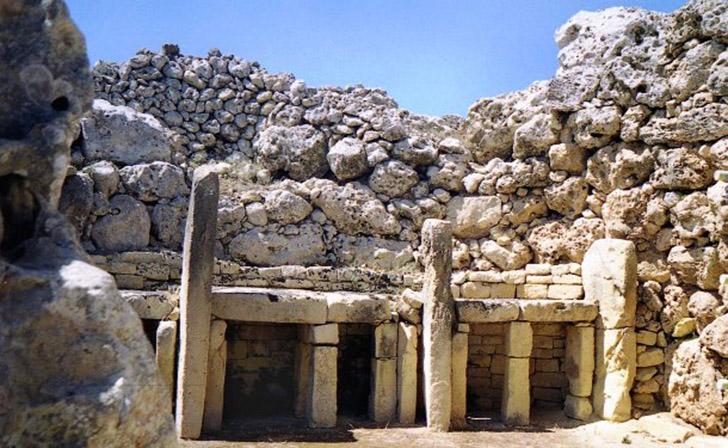 Malta24 25 причин посетить Мальту