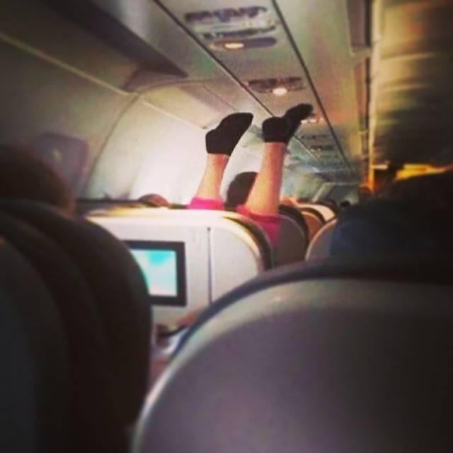 Пассажиры смотреть full hd