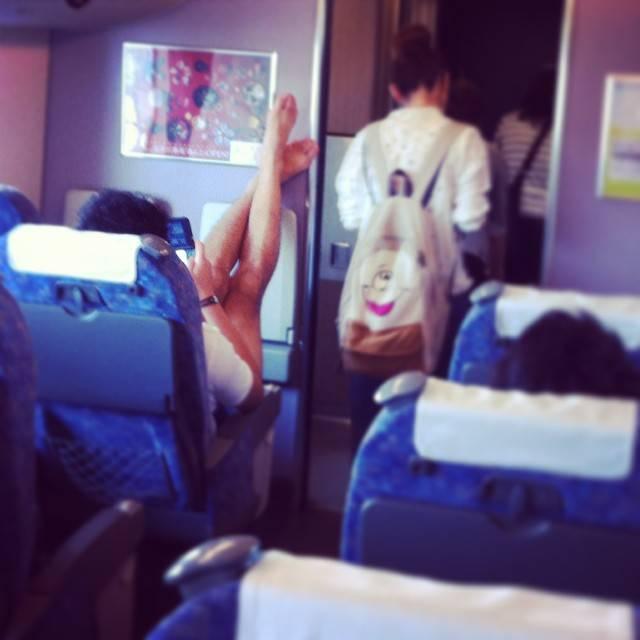 Ножки стюардесс фото, порно ролики гинекология онлайн