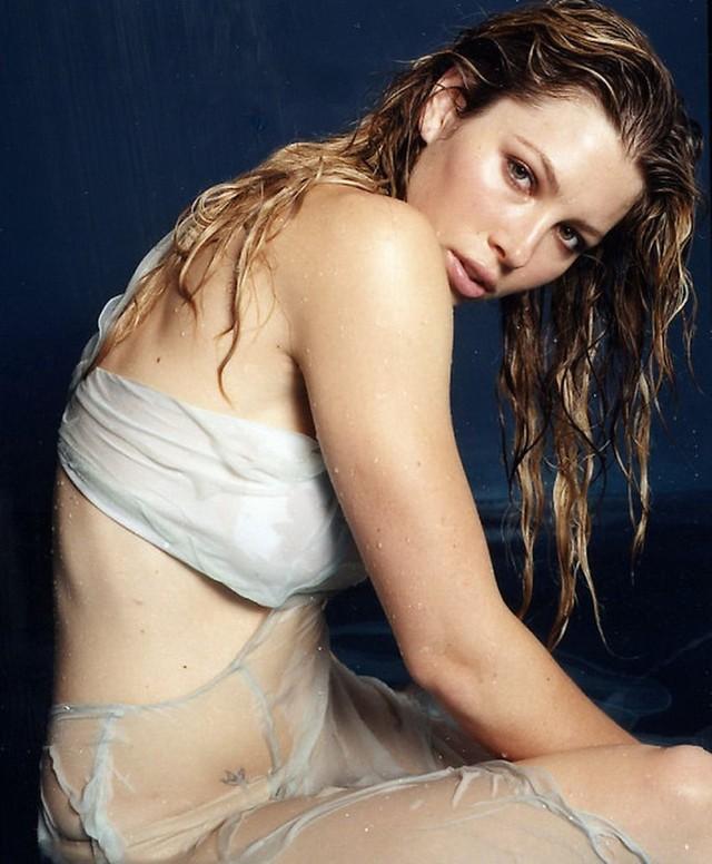 Самая сексуальная женщина 2010 года