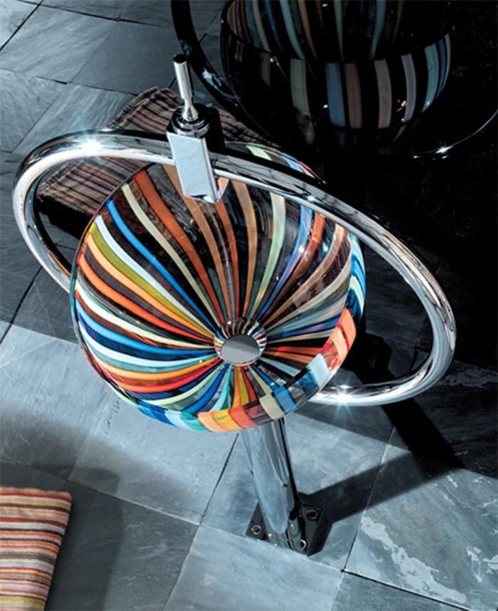 StylishSinks16 26 самых красивых и стильных раковин, которые украсят любой дом
