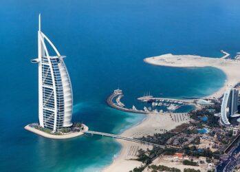 UAEbuildings11