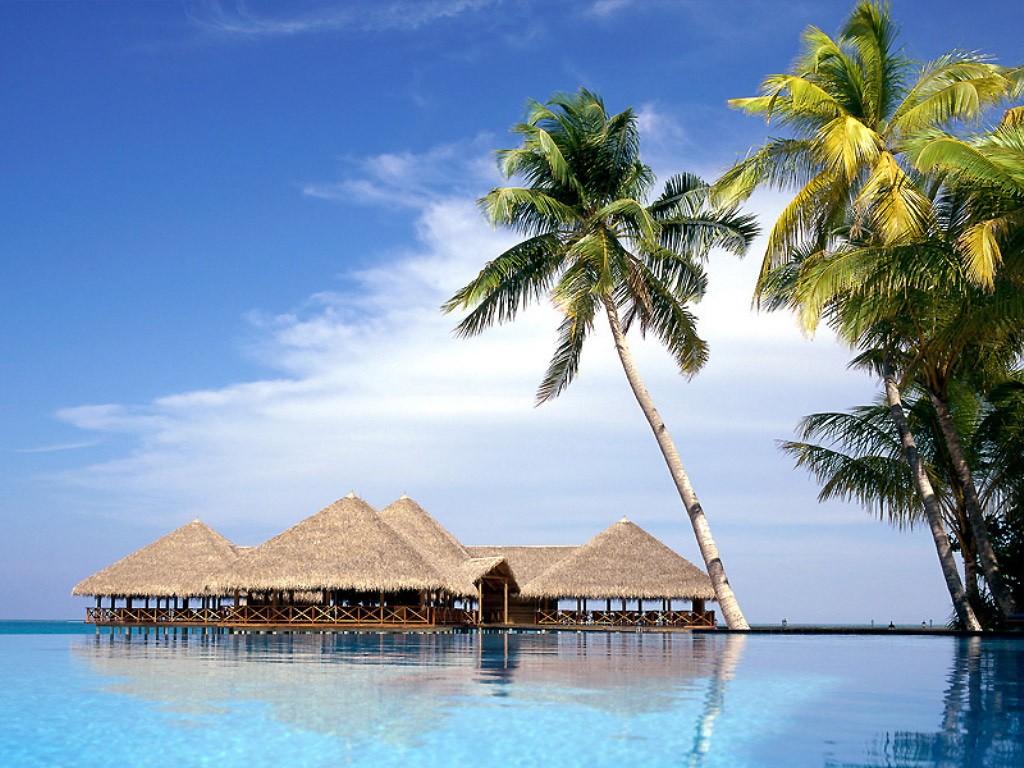 bestislands05 10 самых красивых островов мира