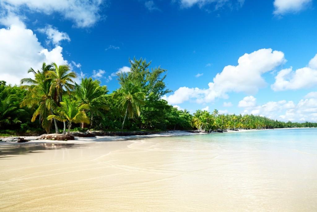 bestislands10 10 самых красивых островов мира