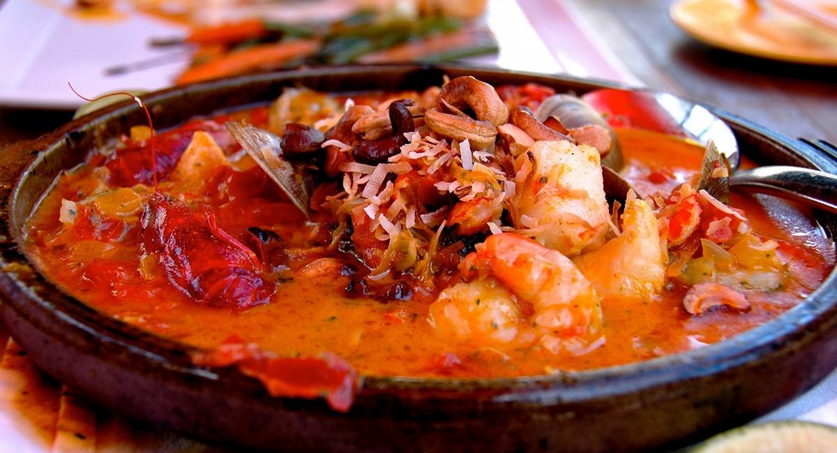 brfood02 Самые вкусные блюда бразильской кухни
