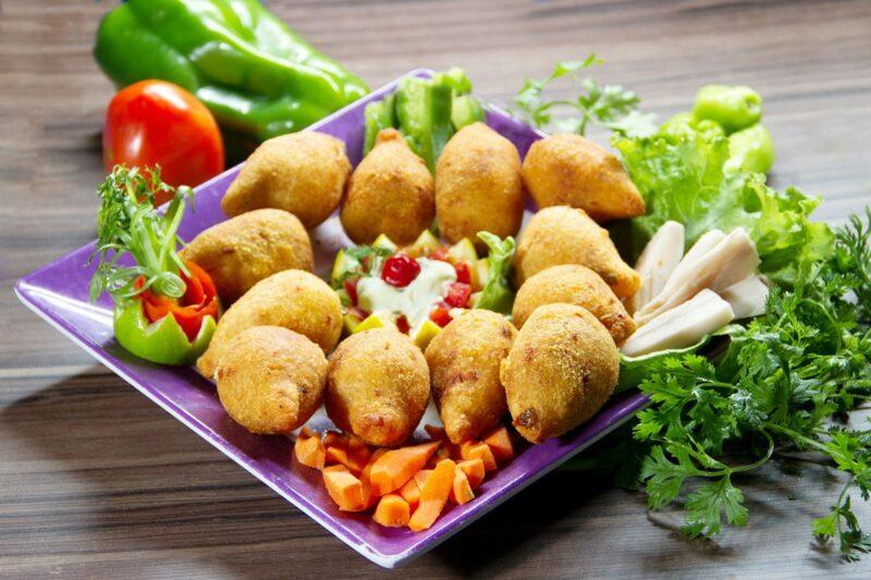 brfood04 800x533 Самые вкусные блюда бразильской кухни