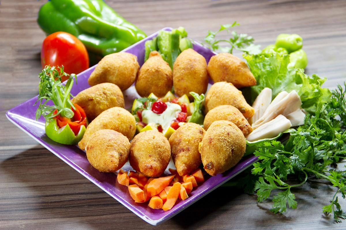 brfood04 Самые вкусные блюда бразильской кухни