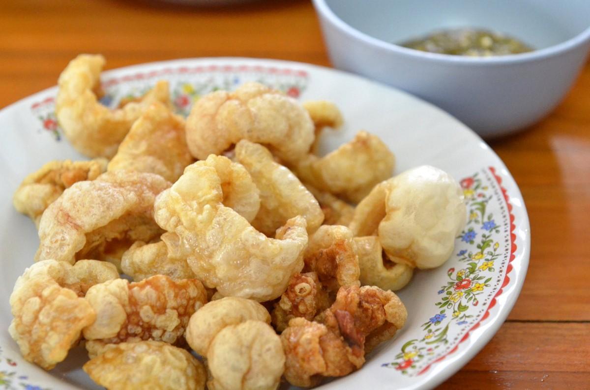 brfood05 Самые вкусные блюда бразильской кухни