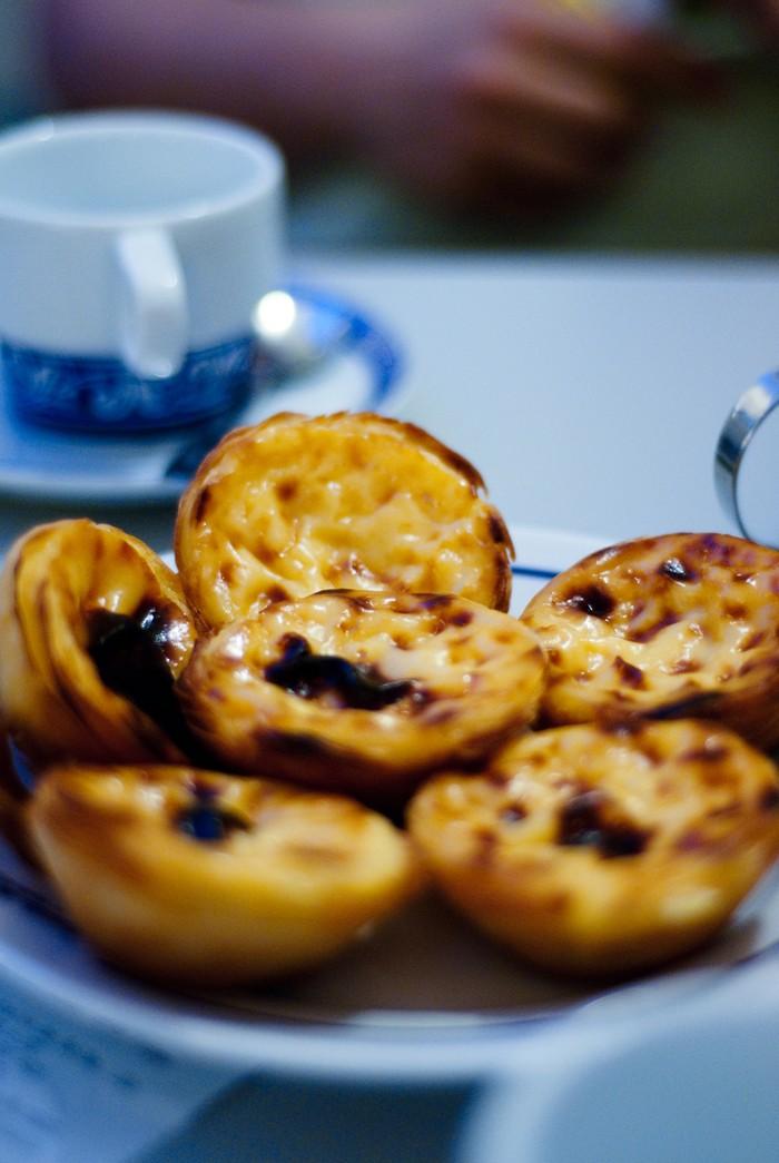 brfood13 Самые вкусные блюда бразильской кухни