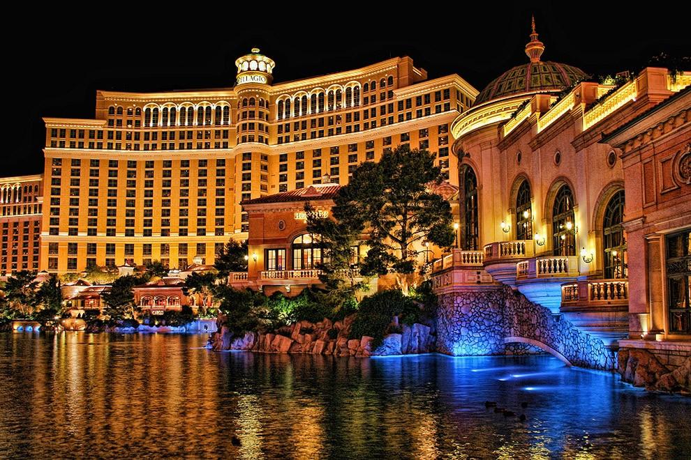 Самый лучший казино в мире промокод казино плей фортуна