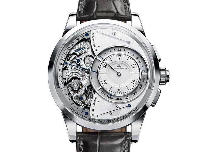 costlywatches00 8 самых дорогих (на сегодняшний день) наручных часов в мире