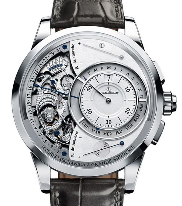costlywatches03 8 самых дорогих (на сегодняшний день) наручных часов в мире