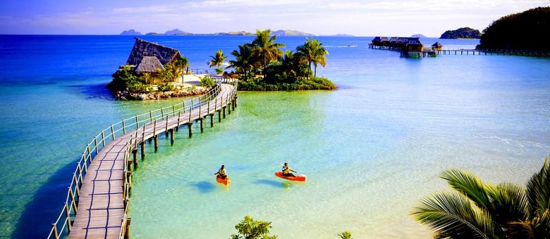 islands02 800x349 Обитаемый остров